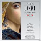 Choeur & Orchestre Radio-lyrique De Paris - Lakme [CD] jetztbilligerkaufen