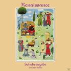 Renaissance - Scheherazade & Other Stories [Vinyl]