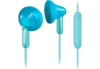 PHILIPS SHE3015TL/00 Blue