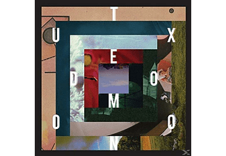 Tuxedomoon - The Box! (Deluxe 10 Lp Boxset) - (LP + Download)