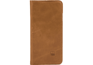 GOLLA SlimFolder Octan Bookcover Apple iPhone 6, iPhone 6s  Cognac
