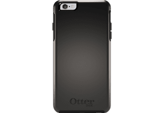 OTTERBOX Symmetry iPhone 6 Plus Zwart