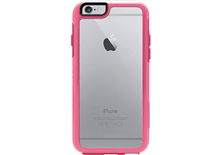 OTTERBOX MySymmetry iPhone 6 Roze