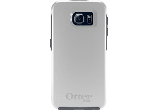 OTTERBOX Symmetry Galaxy S6 Wit