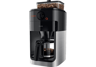 PHILIPS HD7765/00 Grind & Brew