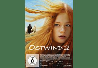 Ostwind 2 [DVD]