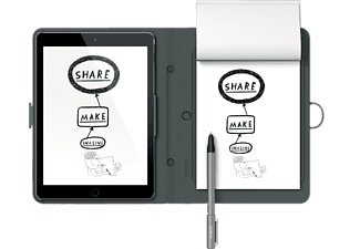WACOM Bamboo Spark Smart Folio voor iPad Air 2