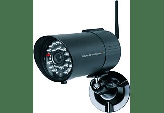 Draadloze aanvullende camera voor ELRO CS85DVR