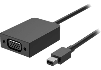MICROSOFT Surface VGA adapter