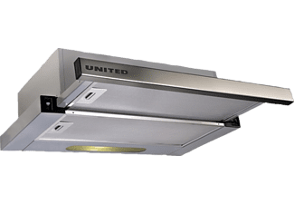 UNITED 1160239 HHP 7268 INOX