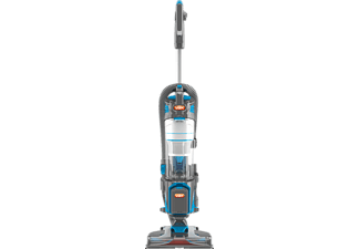 VAX Air Cordless Lift