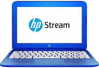 HP-Stream-13-C131NG--Notebook-mit-13.3-Zoll--32-GB-Speicher--2-GB-RAM--Celeron-Prozessor--Windows-10-Home-%2864-Bit%29--Cobalt-Blau-Gradient-Linear-Carbon-Design