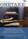 Carrington - One Take Vol.2 (DVD) jetztbilligerkaufen