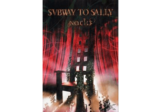 Subway To Sally - Nackt [DVD]