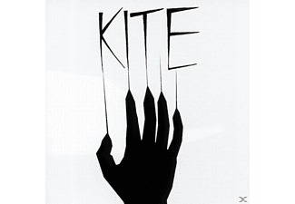 The Kite - Kite [CD]