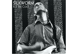 Silkworm - It'll Be Cool [LP + Download]