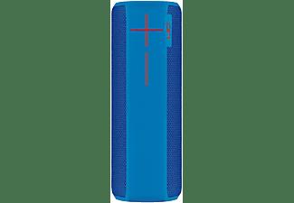UE Boom 2 Blauw