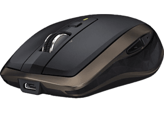 LOGITECH MX Anywhere 2 - (910-004374)