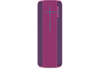 ULTIMATE EARS MEGABOOM Paars