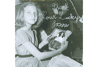 Beach House - Thank Your Lucky Stars (Lp+Mp3) [Vinyl]