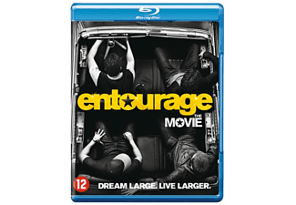 Entourage | Blu-ray