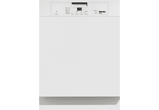 MIELE G 4203 U ACTIVE WIT
