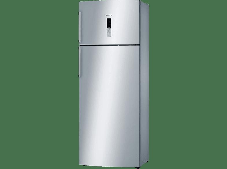 BOSCH KDN46AI22  οικιακές συσκευές   offline ψυγεία ψυγεία δίπορτα