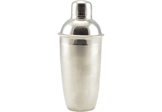 PERFECT HOME 12472 Shaker, 500 ml