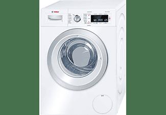 bosch waw28570 waschmaschinen online kaufen bei saturn. Black Bedroom Furniture Sets. Home Design Ideas