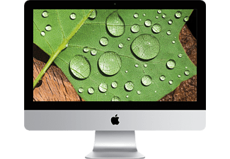 Apple iMac 21,5 inch 4K Retina-display