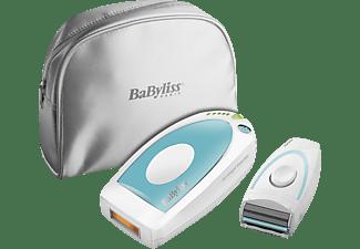 G972PE Homelight Essential Kit