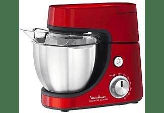 Automatische Mixer Keuken : Automatische mixer keuken images kopen wholesale mini