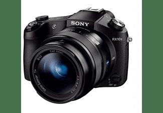 SONY DSC RX 10 II