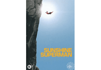 Sunshine Superman | DVD