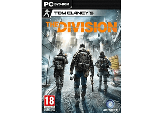 The Division | PC