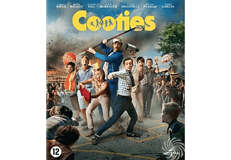 Cooties | Blu-ray