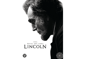 Lincoln | DVD