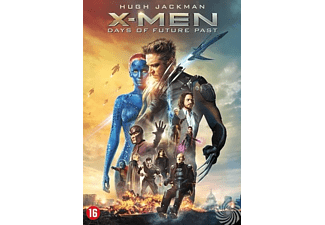 X-men - Days Of Future Past | DVD
