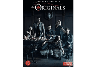 The Originals - Seizoen 2 | DVD