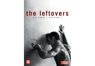 The Leftovers - Seizoen 1 | DVD