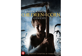Children Of The Corn - Genesis | DVD