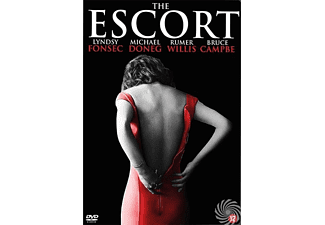 The Escort | DVD