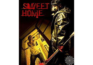 Sweet Home | Blu-ray