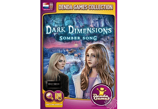 Dark Dimensions - Somber Song | PC