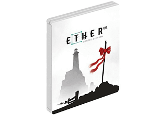 Ether One | PC