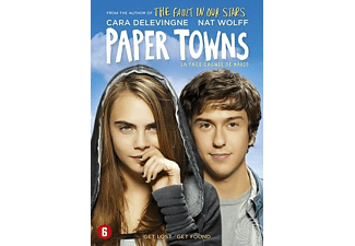 PAPER TOWNS MTW 3 |
