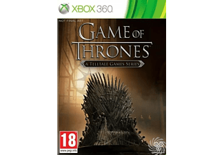 Game Of Thrones | Xbox 360