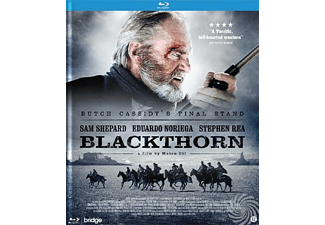 Blackthorn | Blu-ray