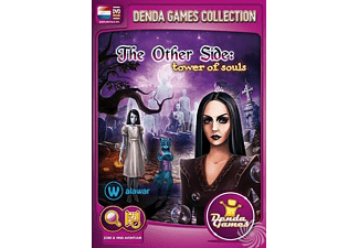Other Side - Tower Of Souls | PC