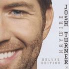 Josh Turner Haywire Country CD jetztbilligerkaufen